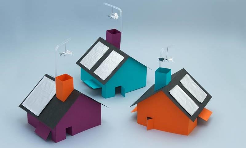 sandra-willauer-DIY-atelier-maison-solaire-papier_01_800px