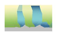 logo_SandraWillauer_200px